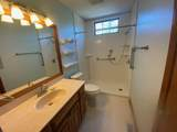 5412 Trade Winds Road - Photo 14