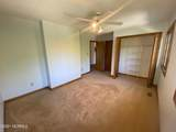 5412 Trade Winds Road - Photo 15