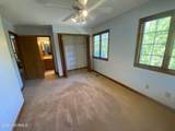 5412 Trade Winds Road - Photo 16
