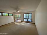 5412 Trade Winds Road - Photo 18