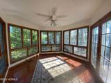 5412 Trade Winds Road - Photo 19