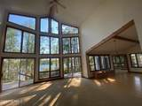 5412 Trade Winds Road - Photo 2