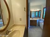 5412 Trade Winds Road - Photo 29