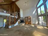 5412 Trade Winds Road - Photo 33