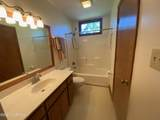 5412 Trade Winds Road - Photo 36