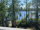 5412 Trade Winds Road - Photo 39