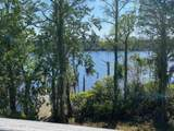 5412 Trade Winds Road - Photo 40