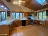 5412 Trade Winds Road - Photo 45