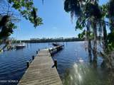 5412 Trade Winds Road - Photo 53