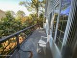 5412 Trade Winds Road - Photo 6