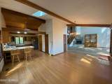 5412 Trade Winds Road - Photo 7