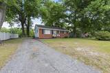 107 Puller Drive - Photo 1