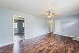 107 Puller Drive - Photo 10