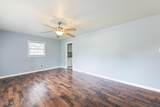 107 Puller Drive - Photo 11