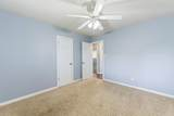 107 Puller Drive - Photo 14