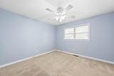107 Puller Drive - Photo 17