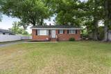 107 Puller Drive - Photo 2