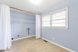 107 Puller Drive - Photo 20