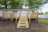 107 Puller Drive - Photo 22