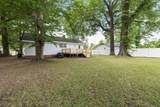 107 Puller Drive - Photo 26