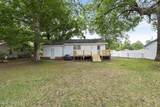 107 Puller Drive - Photo 27