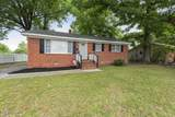 107 Puller Drive - Photo 4