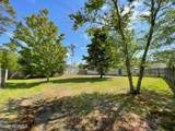 4532 Alder Ridge Road - Photo 40