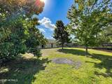 4532 Alder Ridge Road - Photo 42