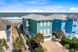 628 Fort Fisher Boulevard - Photo 1