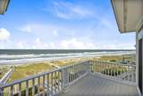 628 Fort Fisher Boulevard - Photo 100