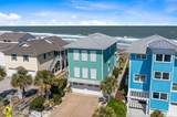 628 Fort Fisher Boulevard - Photo 104
