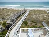 628 Fort Fisher Boulevard - Photo 19