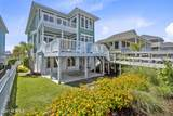 628 Fort Fisher Boulevard - Photo 2