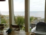628 Fort Fisher Boulevard - Photo 26