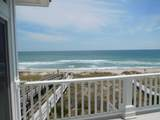 628 Fort Fisher Boulevard - Photo 4