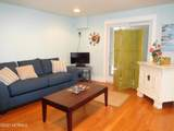 628 Fort Fisher Boulevard - Photo 40