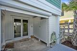 628 Fort Fisher Boulevard - Photo 49