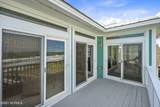 628 Fort Fisher Boulevard - Photo 5