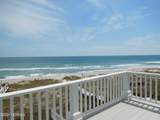 628 Fort Fisher Boulevard - Photo 52