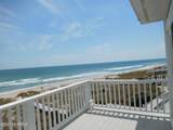 628 Fort Fisher Boulevard - Photo 53