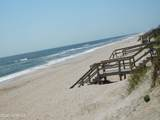 628 Fort Fisher Boulevard - Photo 57