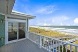 628 Fort Fisher Boulevard - Photo 6