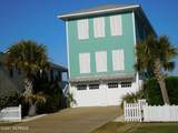 628 Fort Fisher Boulevard - Photo 65