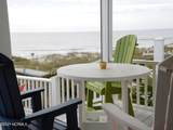 628 Fort Fisher Boulevard - Photo 71