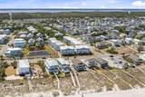 628 Fort Fisher Boulevard - Photo 79