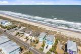 628 Fort Fisher Boulevard - Photo 80