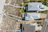 628 Fort Fisher Boulevard - Photo 83