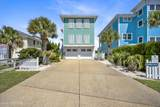 628 Fort Fisher Boulevard - Photo 85