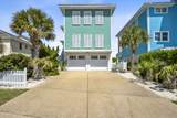 628 Fort Fisher Boulevard - Photo 86