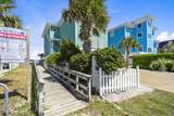 628 Fort Fisher Boulevard - Photo 87
